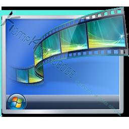 Desktop video wallpaper software downloads